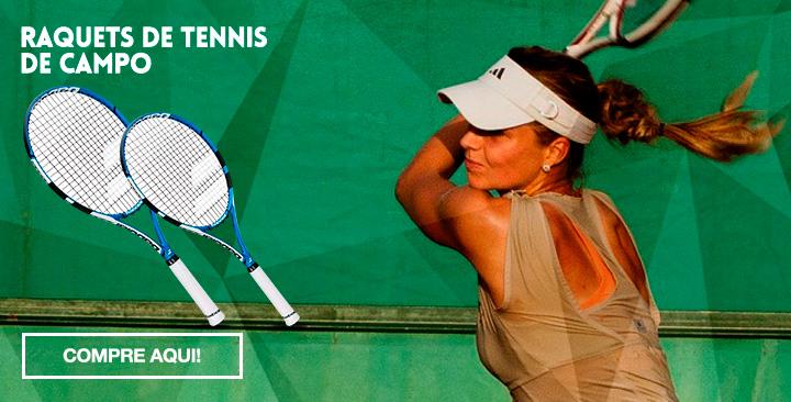 Banner Dep. Raquets | 720x366