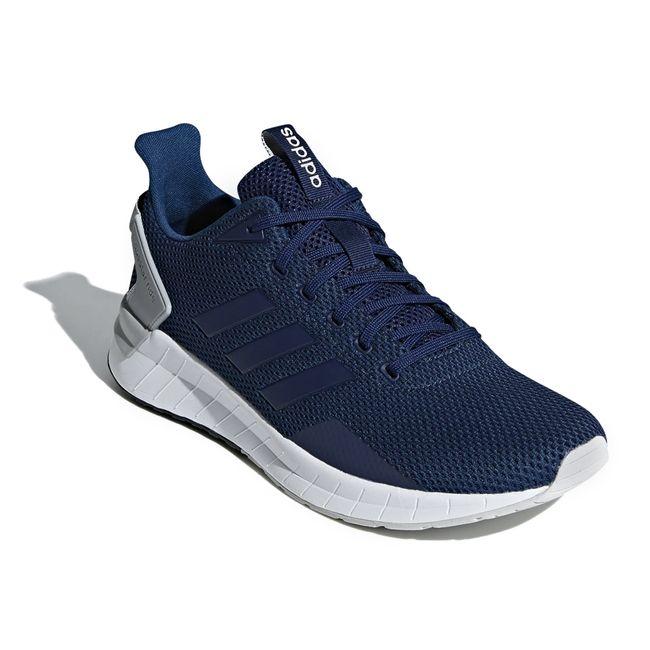 9c830a74df Tênis Adidas Questar Ride Masculino - A Esportiva