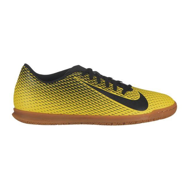 4bcfab5c32 Tênis Futsal Nike Bravatax Ii Ic