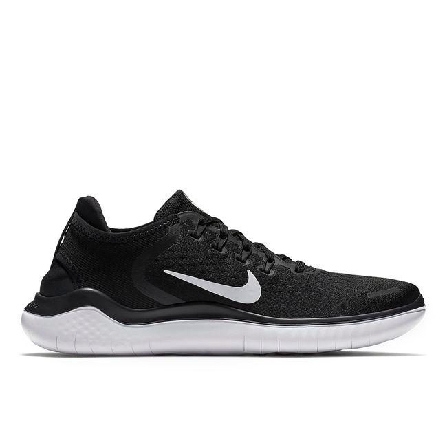 743c9e3e30 Tênis Running Nike Free Rn 2018