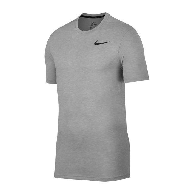 9847ffc78d Camiseta Nike Dry Miler Ls Manga Longa - A Esportiva