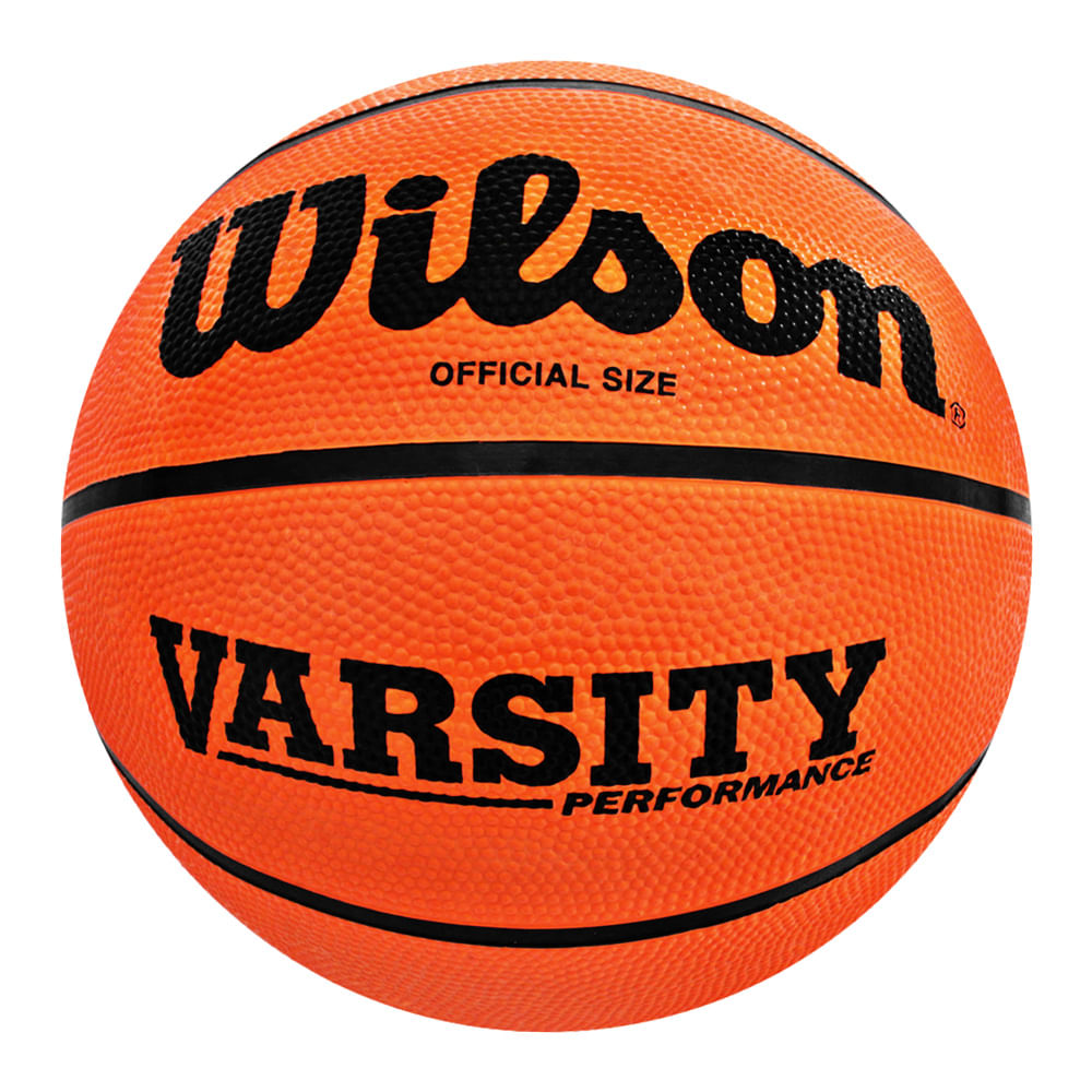 Foto Bola Basket