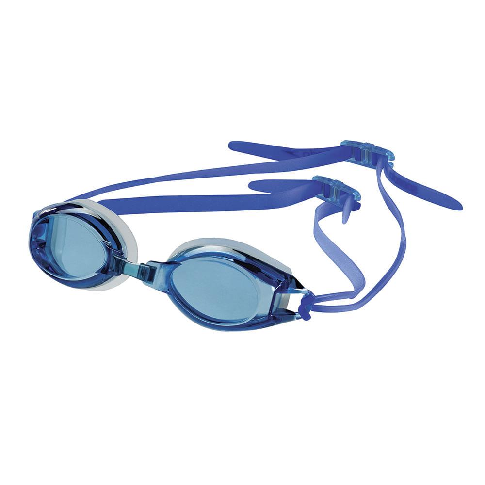 516944277 Óculos De Natação Speedo Velocity