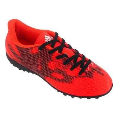739dcf2f0c Chuteira Society Adidas F5 Tf J