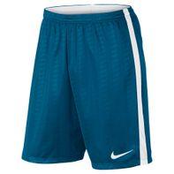7042efe60b Short Nike Academy Jacquard Infantil