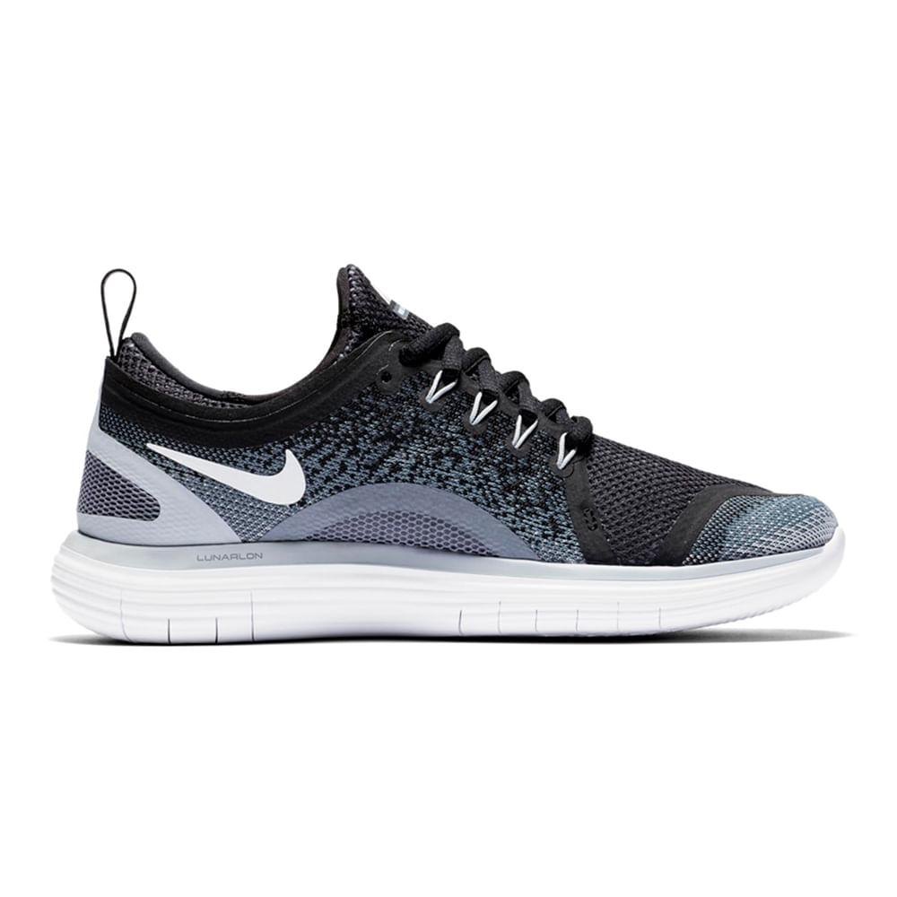 7c556b0de9 Tênis Running Nike Free Rn Distance 2 Feminino - A Esportiva