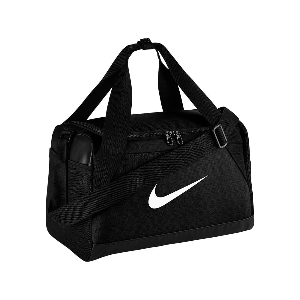 9be759d25 Bolsa Casual Nike Brasilia Extra Pequena Xs Duff