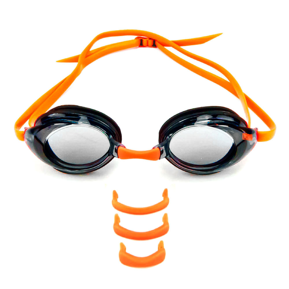 b624e54d1 Óculos De Natação Speedo Atac