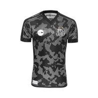 c797cc5060 Camisa Santos Oficial Vestuário – A Esportiva