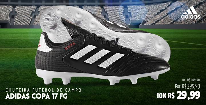 Banner Dep. Futebol | 720x366