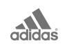 Adidas | 100x70