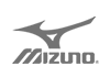 Mizuno | 100x70