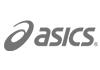 Asics | 100x70