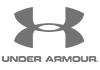 Under Armour | 100x70
