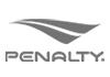 Penalty | 100x70