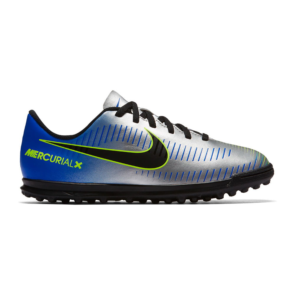 9ee455c383 41a98684508928  Chuteira Nike MercurialX Vortex III Neymar Society Nike  893634d8fc9718 ... 1 061412 0972 1 061412 0972 1 061412 0972 1 061412 0972  1 ...