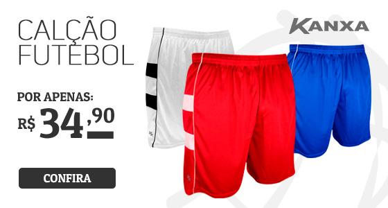 560x300 | Futebol - Banner 2
