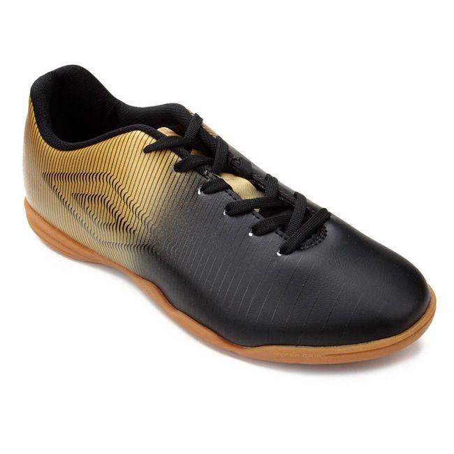 fe80ea96f9201 Tênis Futsal Umbro Vibe