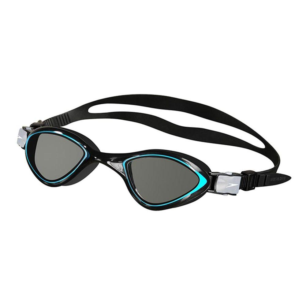 db6ec744b Óculos De Natação Speedo Avatar