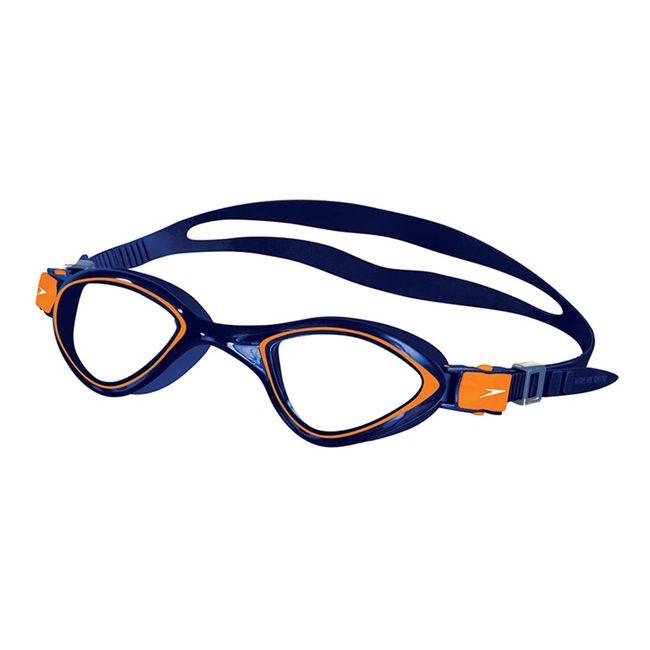 756afe69630ca Óculos De Natação Speedo Avatar