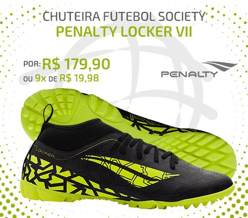 Banner Dep Futebol | 500x440