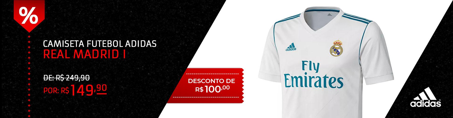 1920x500 | Banner Vestuario Full