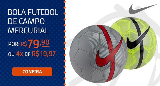 560x300 | Futebol - Banner 3