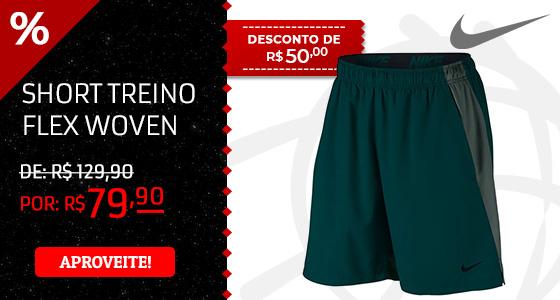 560x300 | Vestuario - Banner 2