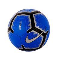 315f0e93da Bolas - Futebol de Campo Bolas Adulto – A Esportiva