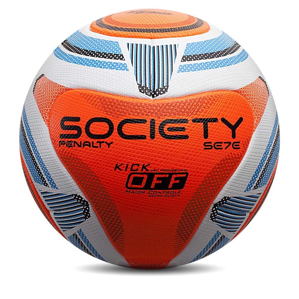 2796037c40 Bola Penalty Society Se7e Pro Ko Ix