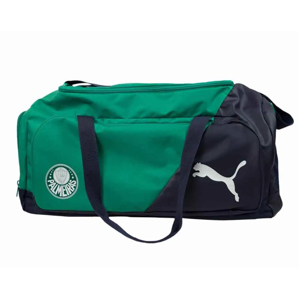 a5857ccc6 Mala Puma Palmeiras Sep Medium Bag 2019