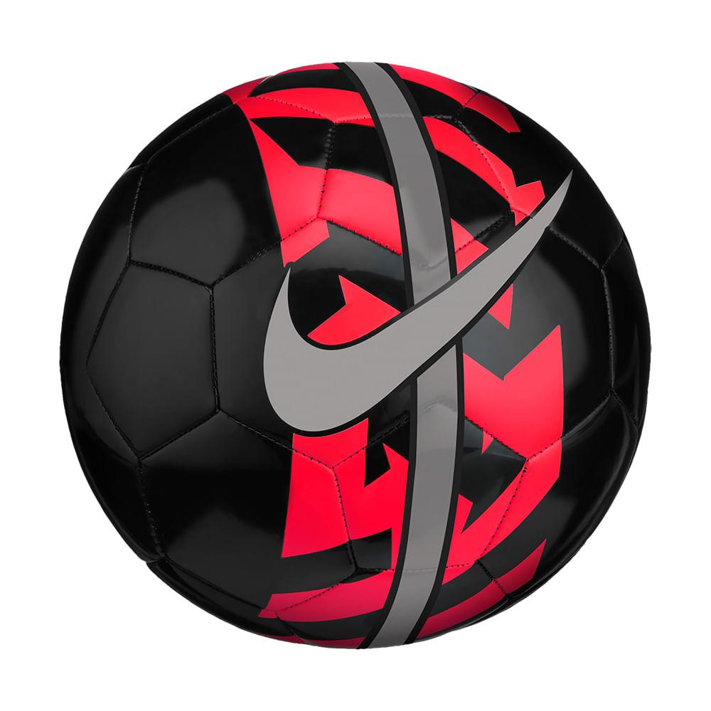 Bola Futebol De Campo Nike React 4cf00b04e9d8f