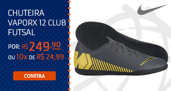 560x300 | Futebol - Banner 1