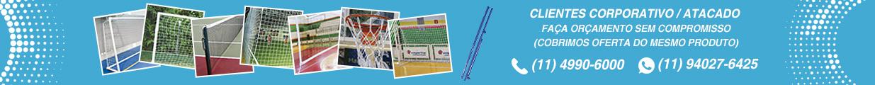 Banner Publicidade Desktop | 1235x120