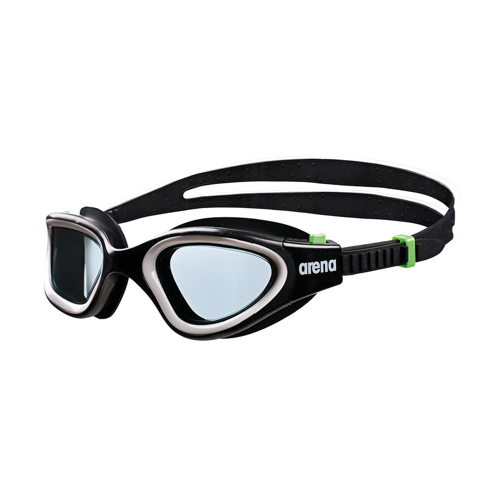 5b1abc681 Óculos De Natação Arena Envision