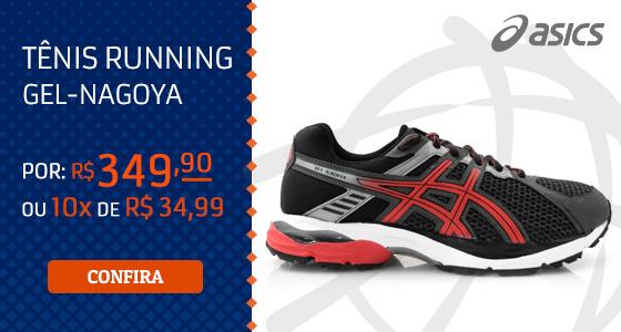 560x300 | Running - Banner 3