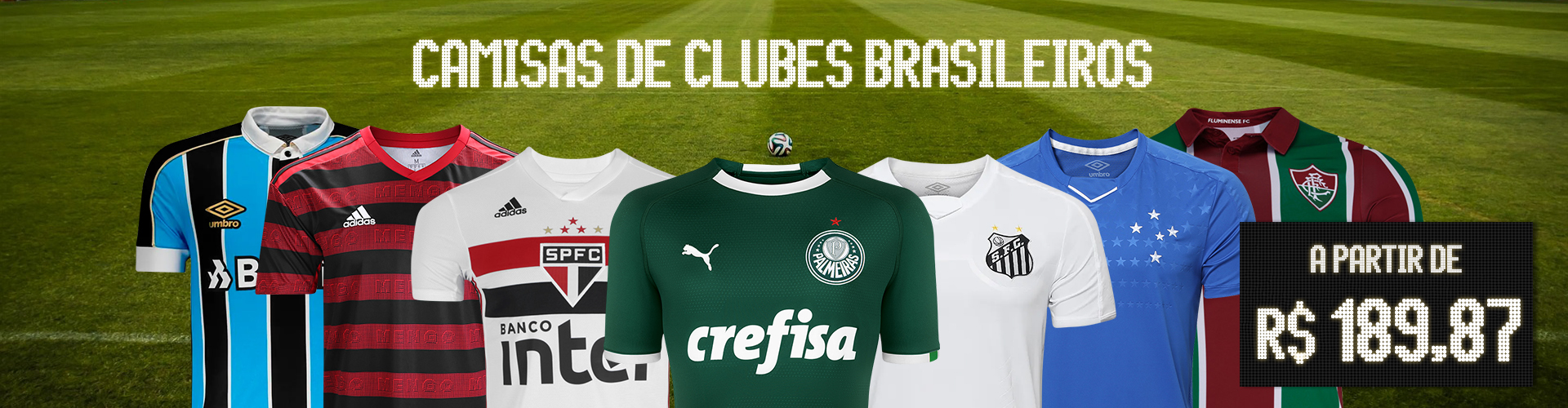 1920x500 | Banner Futebol Full