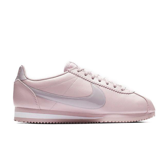 Tênis Casual Nike Classic Cortez Premium Feminino A