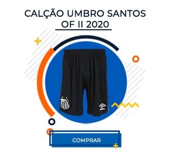Banner Dep Futebol | 330x300