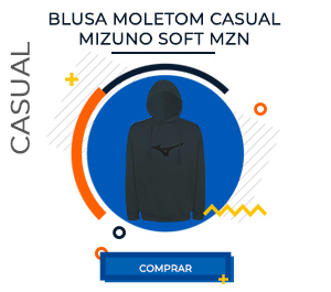 bannerCasual