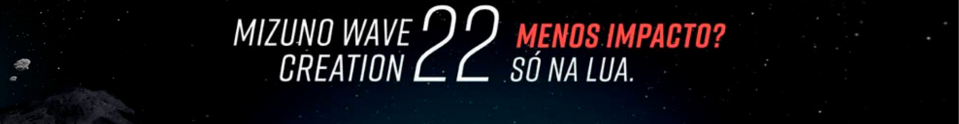 Banner Desktop 1   1920x250